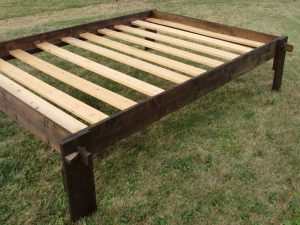 Where Can You Donate A Bed Frame
